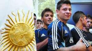 Juan Manuel se irá a Núñez después del Sudamericano.