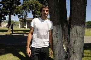Barovero quiere volver a sumar de a tres como visitante.