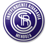 escudo-independiente-rivadavia