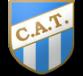 escudo-atl-tucuman