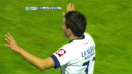 festejo-2-gol-casla1-264x148