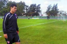Sebastián-Penco-rubricó-y-ya-es-jugador-del-Rojo-264x174
