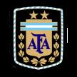 EscudoAFA2