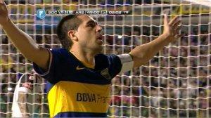 festejo-2-gol-boca11-900x506